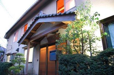 http://takuboku.ningenzen.jp/uploads/ckeditor/images/20120418215404.jpg