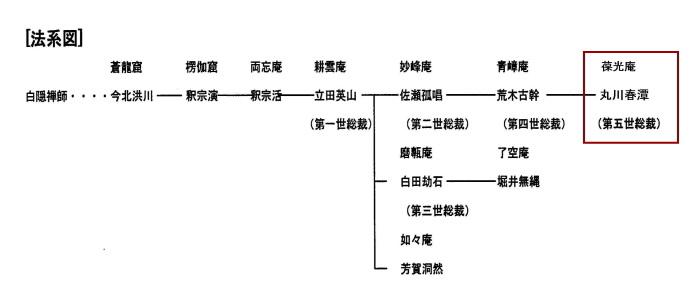 http://takuboku.ningenzen.jp/uploads/ckeditor/images/20120426103313.jpg
