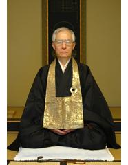 http://takuboku.ningenzen.jp/uploads/ckeditor/images/20120426103450.jpg