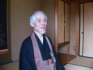 http://takuboku.ningenzen.jp/uploads/ckeditor/images/20130325232925.jpg