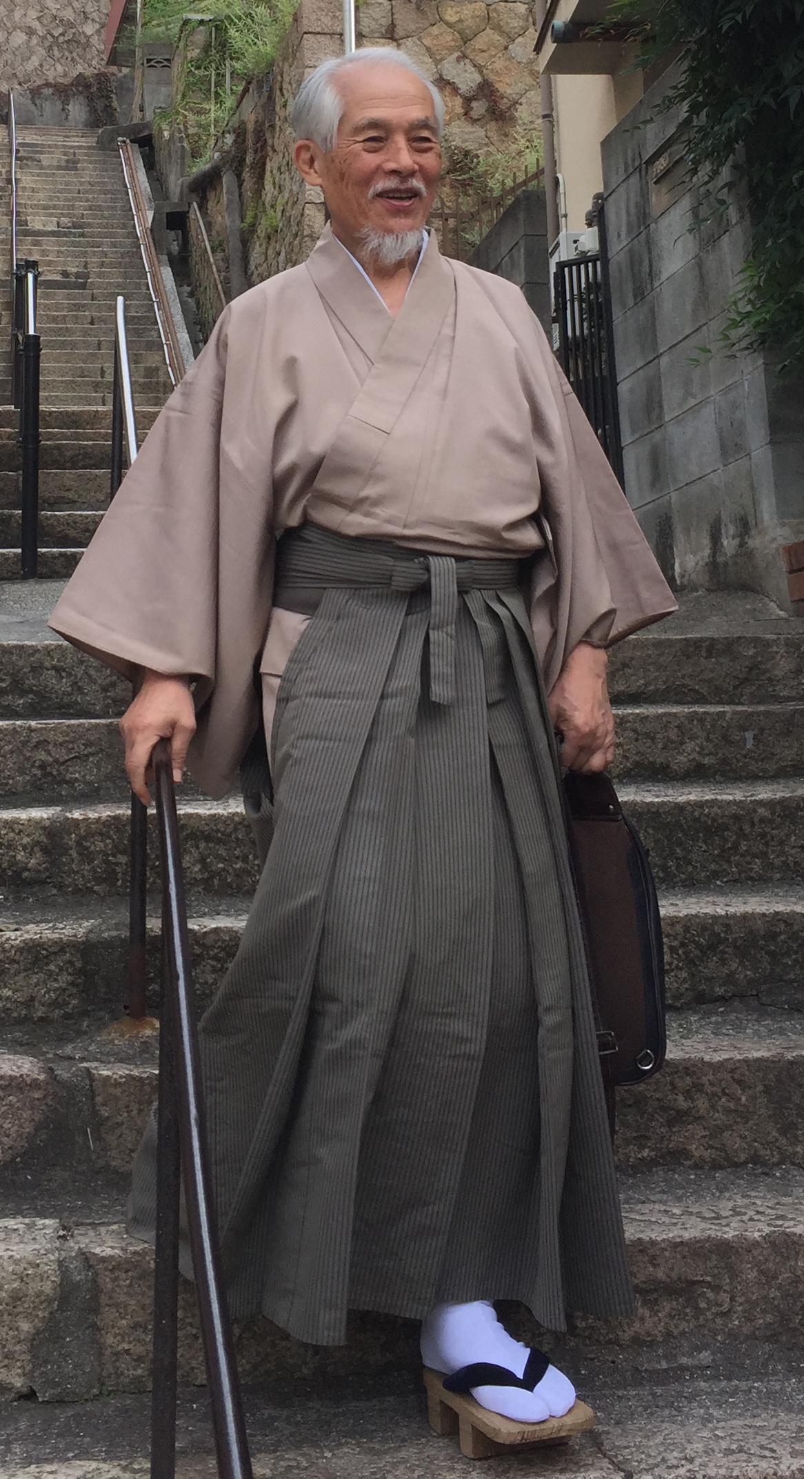 http://takuboku.ningenzen.jp/uploads/ckeditor/images/20140925211836.jpg